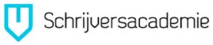 Carla-de-Jong-schrijversacademie-logo