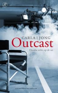 Carla-de-Jong_Outcast_500px