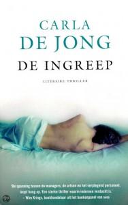 Carla-de-Jong_De_ingreep-500px