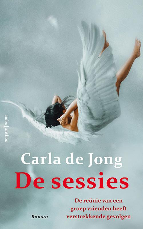 Carla-de-Jong-De-sessies