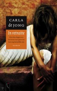 Carla-de-Jong_In_retraite_500px